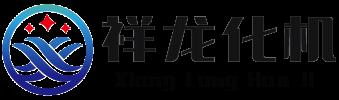 湖北bob娱乐化工设备工程有限公司,bob娱乐化工,bob娱乐化机,湖北bob娱乐,,湖北化工设备