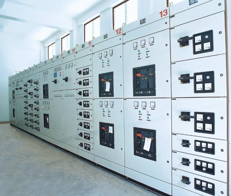 电气安装.png